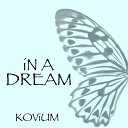 Kovium - My Star