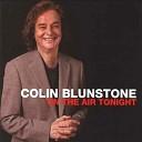 Colin Blunstone - Dancing In The Starlight