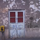 Jeff Krantz - Alone