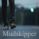 Mudskipper - Unknown