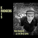 Kris Rodgers - Waiting in Line