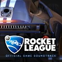 Mike Ault - Flying Forever (feat. Morgan Perry)
