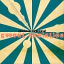 Stefano Semprini - Sweet Addiction