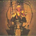 Billy Idol - Rob The Cradle Of Dub Extended Mix