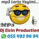 o55 493 96 94 | Dj Elcin Production