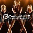 One T Cool T - The Magic Key DJ Freedom Remi