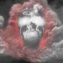 path the void - Спи