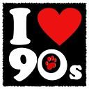 Disco Dance 90S