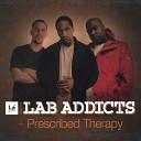 Lab Addicts - Fallin In Love