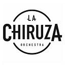 La Chiruza Orchestra - Hawai