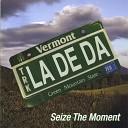 LaDeDa - Hands On You