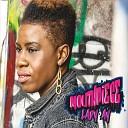 Lady Ay feat Sarina Duvall - Live for You feat Sarina Duvall