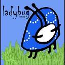 Ladybug Music - Woodchuck