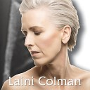 Laini Colman - Dreams Come