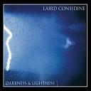 Laird Considine - If We Didn t Dream