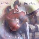 Rick Lally - Fallin In Love