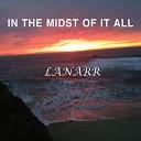 Lanarr - Join Me