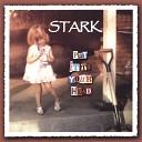 Stark - Dreams Come True