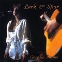 Lark Spur - On My Own
