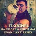 Florinel - Ma insor la anu n mai