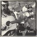 Larry Keel - Culpeper Woodchuck