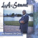 L A Samuel - Great Is Thy Faithfulness