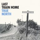Last Train Home - Never Been to Memphis