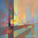Billie Eilish - Everything i wanted Ambyion Remix