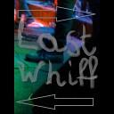 Last Whiff - Walk Alone
