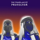 The Pharmacist - Protector Radio Version