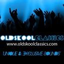 D Troy Ft Marshall Jefferson - Move Your Body Soul Avengerz Club Mix