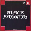BLACK SABBATH - 02