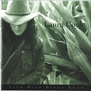 Laura Coyle - I Want to Go Back Home