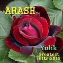 Юлик - Arash
