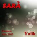 Юлик - Sara