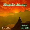 Юлик - ShantiAshtangi