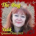 Юлик - The bug