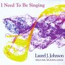 Laurel J Johnson - Land of the Free