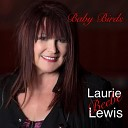 Laurie Beebe Lewis - Superstition