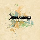 Justin Lawrence - You Are