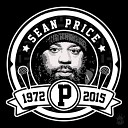Sean Price - Ruck Rugged ft R A The Rugged Man Remix