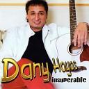 Dany Hoyos - El Amor Como El Viento Un D a Se Va Si No Voy Al Baile Me Muero Enganchados