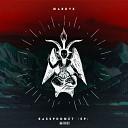 Mardvk - Daemonium