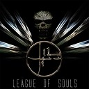 League of Souls - Red Skies