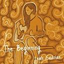 Leah Sadoian - Falling For You