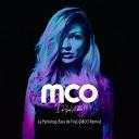 MCO Royal Avenue - La Psiholog Fara de Tine MCO Remix