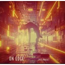 ON EDGE - LOST PROJECT