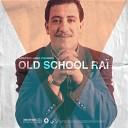 Cheb Fethi - Ya ahmed