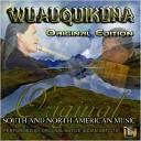 Wuauquikuna - Mother Earth