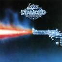 Legs Diamond - Midnight Lady